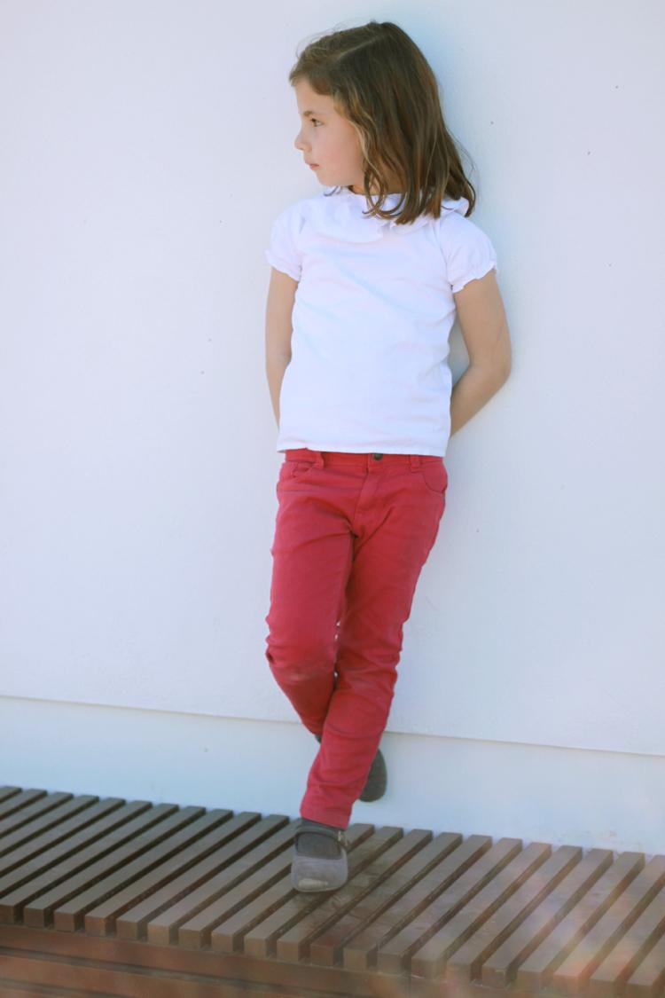 camisa_nina_primavera_verano