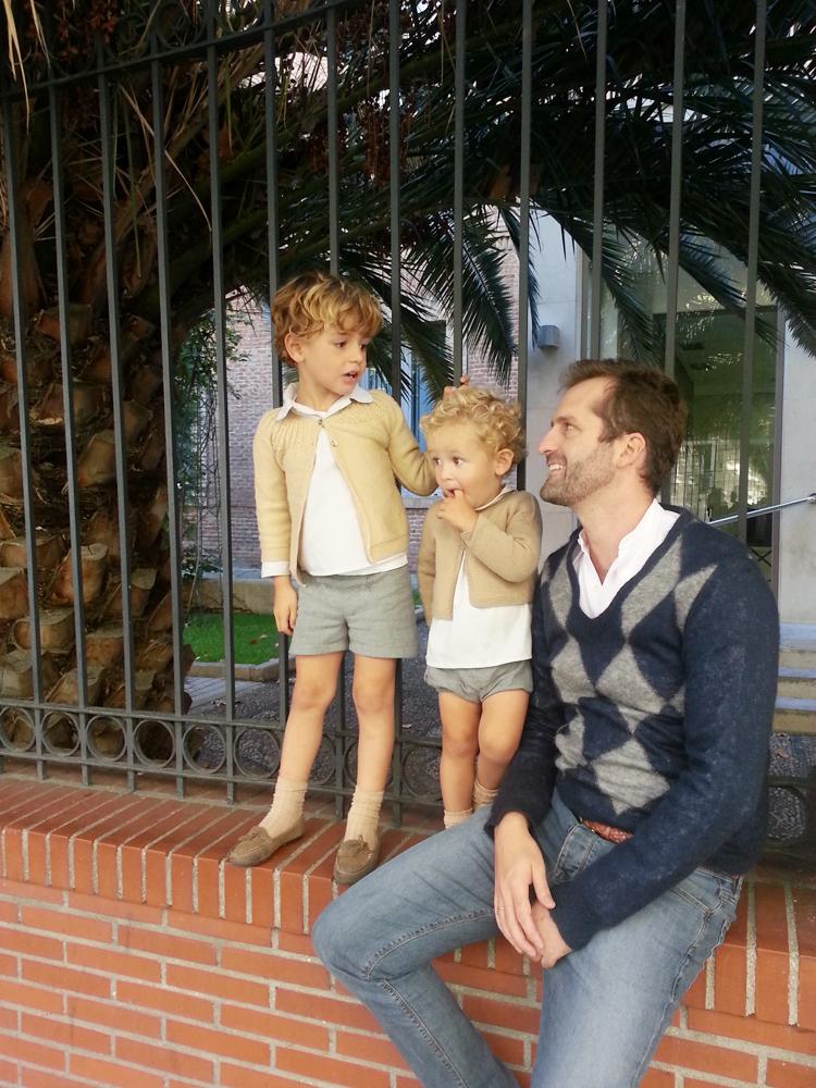 padre_con_sus_hijos