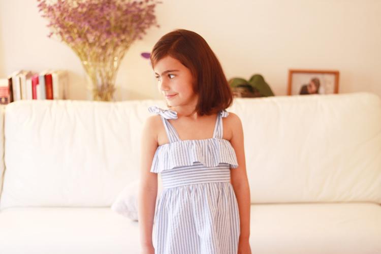 vestido_venecia