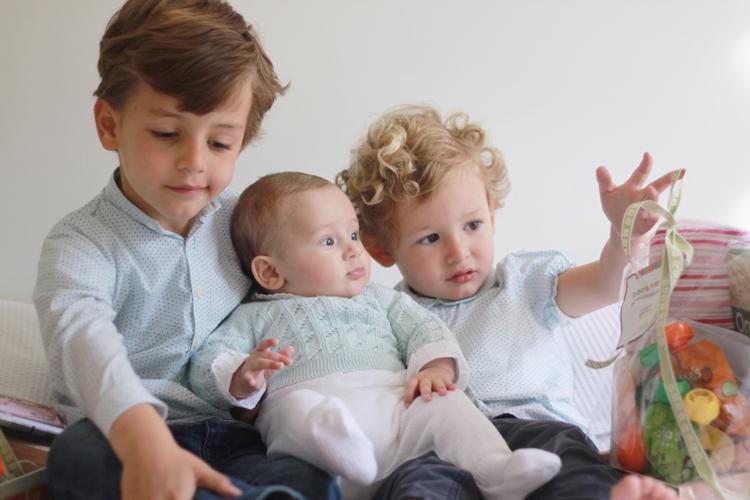 baby_deli_talleres_para_ninos