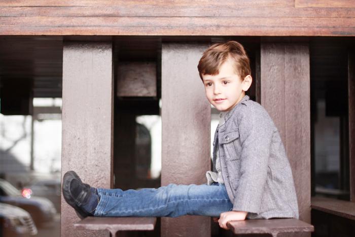 look_nino_jeans