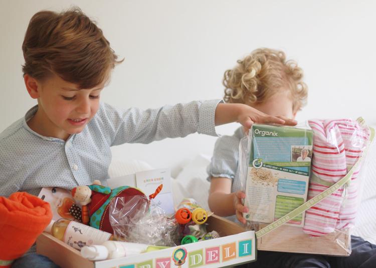 productos_ecologicos_baby_deli