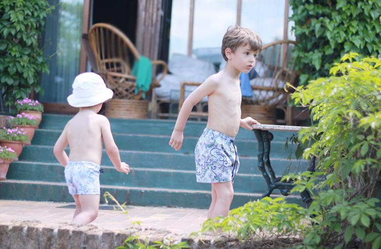 banadores_ninos_verano2014