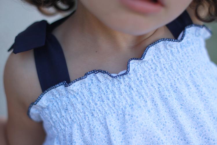 camisa_nina