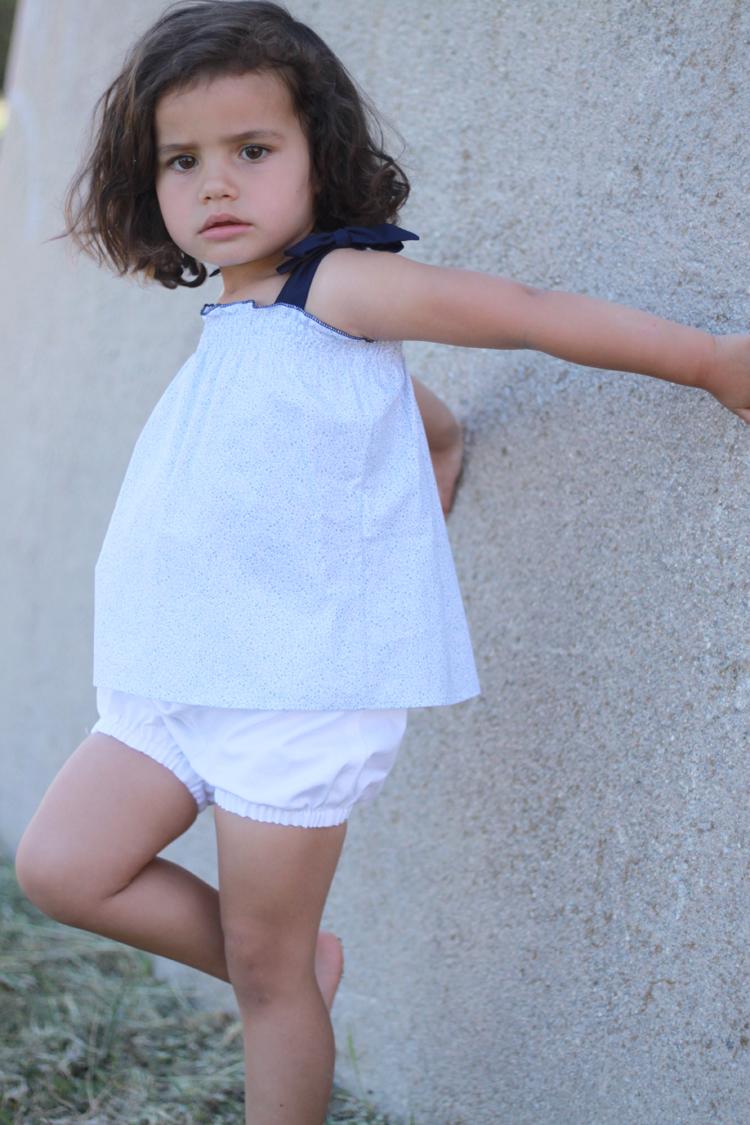 look_nina_verano