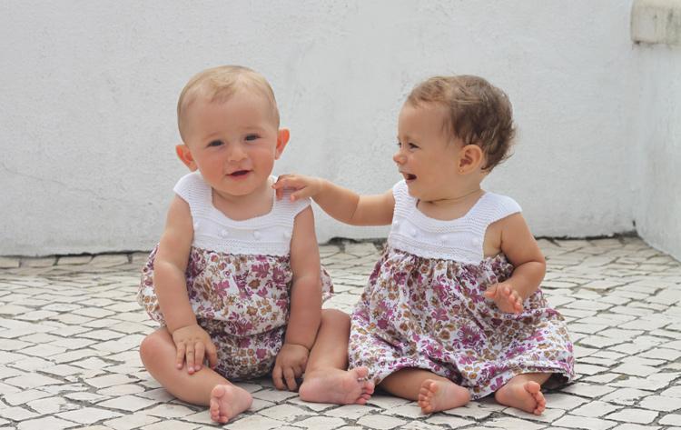 ranitas-bebes-flores
