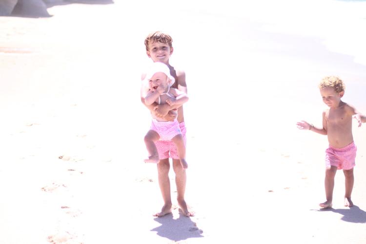verano-familia-ninos-mamatrendy