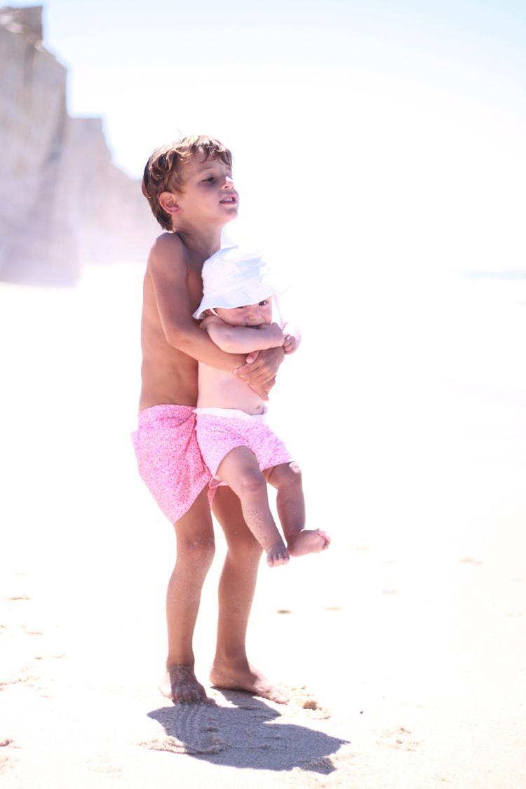 verano-playa-mamatrendy