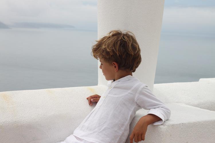 camisa-mao-blanca