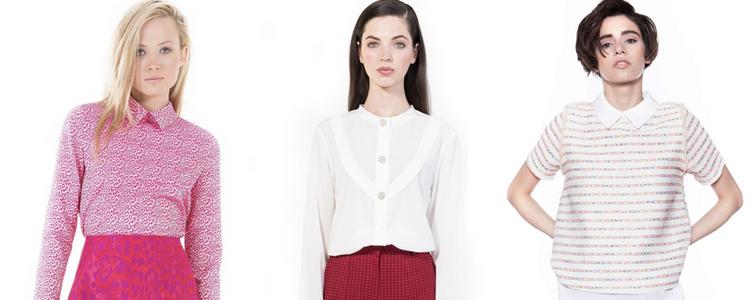 camisas-sister-jane