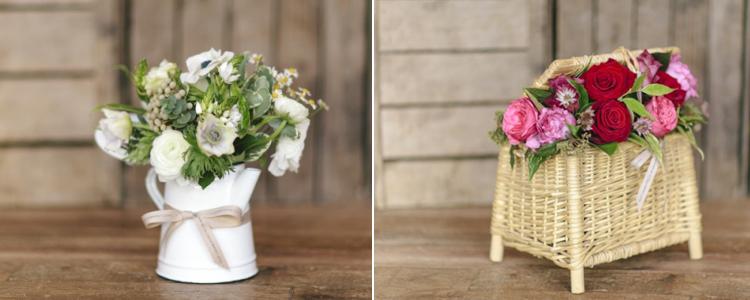 flores-sallyhambelton