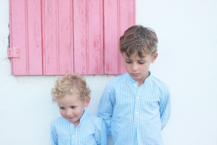 hermanos-mamatrendy-camisa-nino
