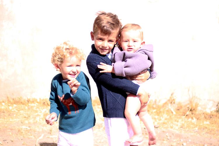 jerseis-bonnetapompon