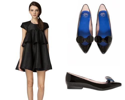 vestido-zapatos-pixiemarket