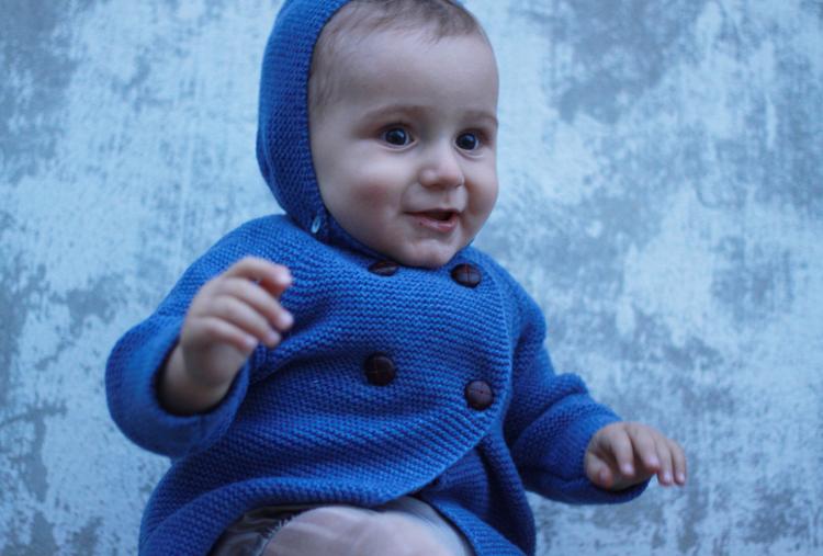 abrigo-jaimolas-2014