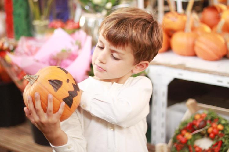 calabaza-pintanda-halloween