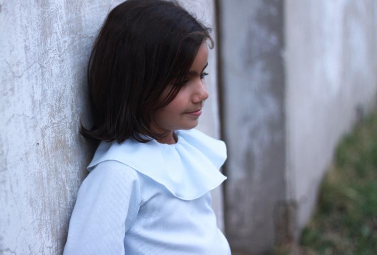 camisa-felipeII-nina-rayas-jaimolas