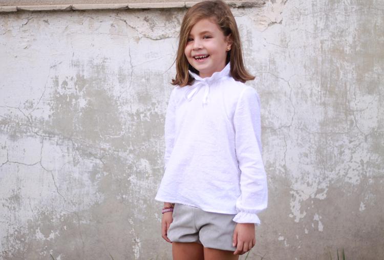 camisa-lazo-plumeti