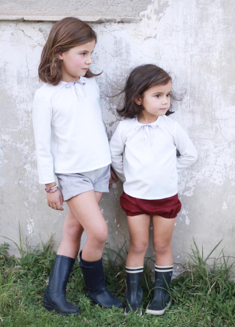 camisa-lunares-nina-lazo-coleccion-jaimolas
