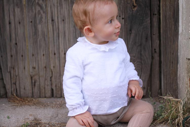camisa-plumeti-cuello-frunce-coleccion-jaimolas-otno-invierno-2014