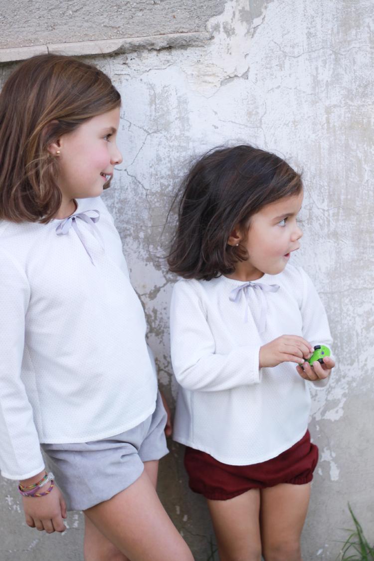 camisa-vintage-lazo-nina-coleccion-jaimolas-2014-2015-mamatrendy