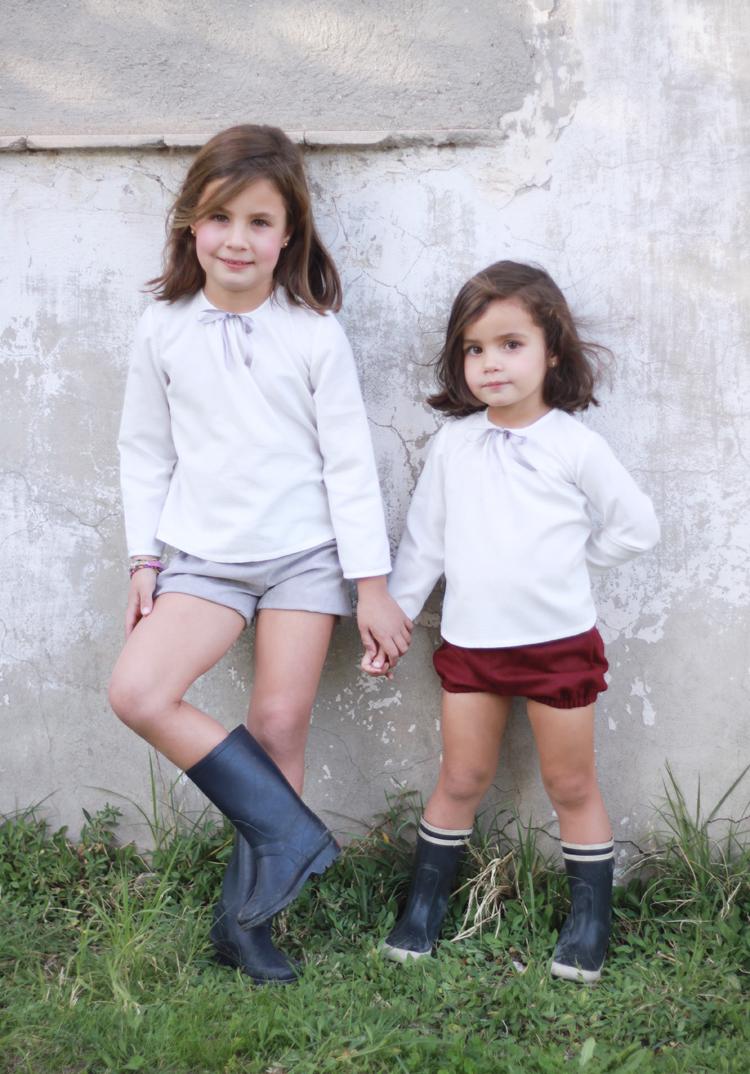 coleccion-jaimolas-2014-2015-mamatrendy-camisa-lunares-lazo