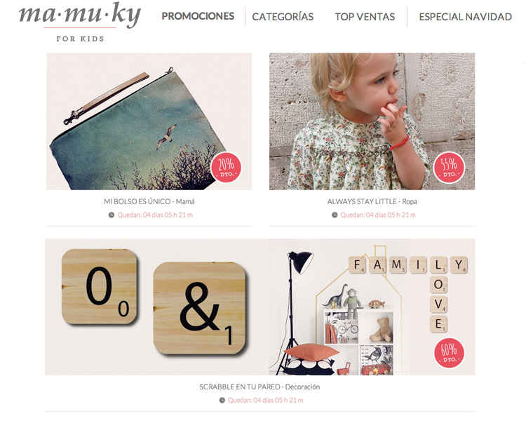 mamuky-tienda-online-outlet-mamatrendy