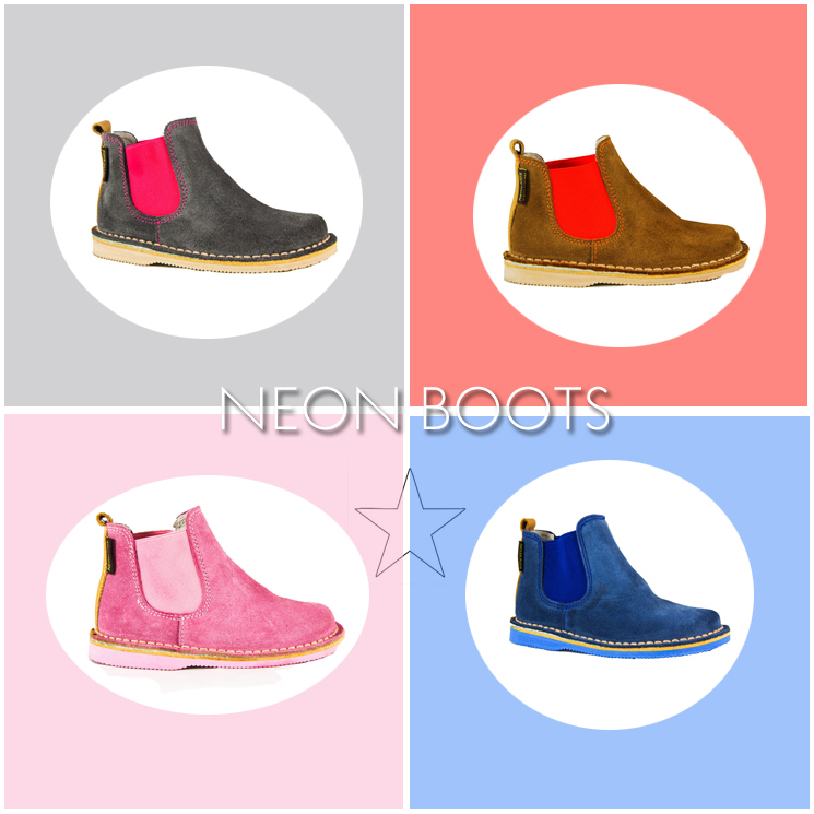 neon-boots--Recortable-mamuky
