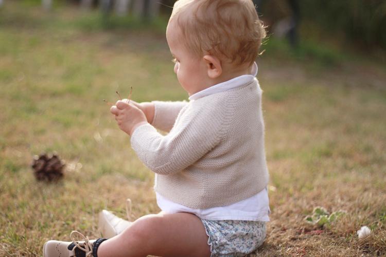 punto-bebe