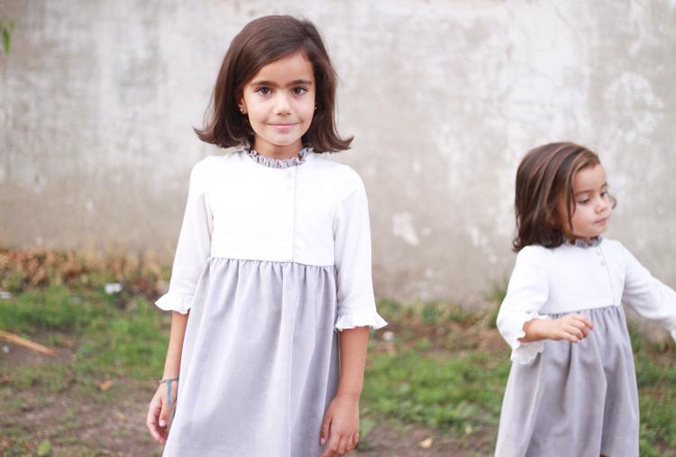vestido-duo-nina