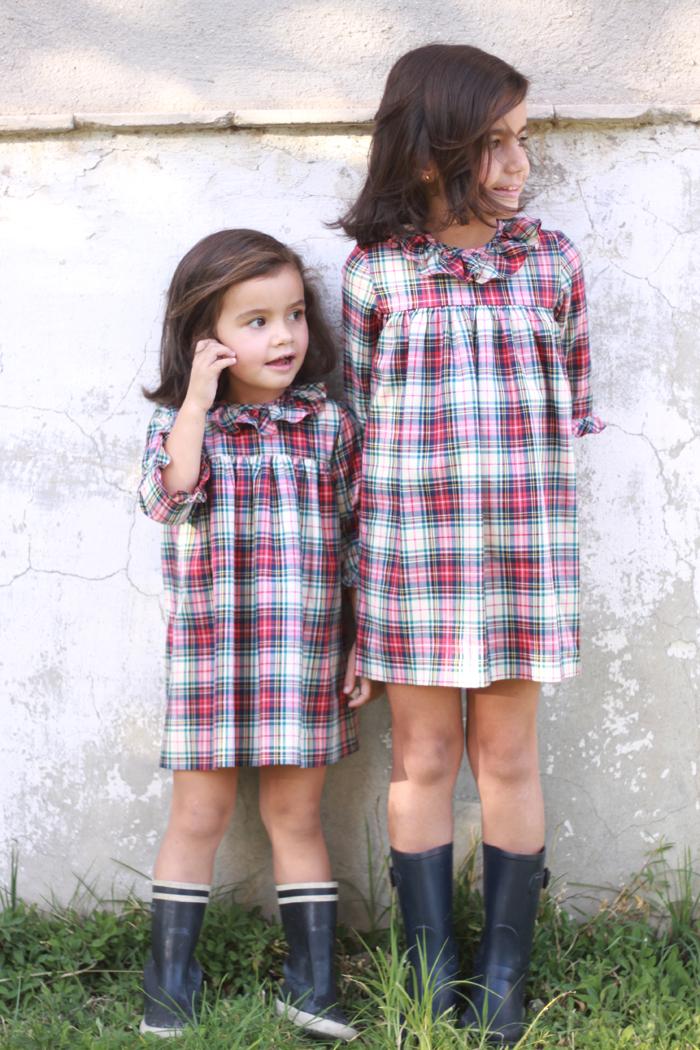 vestido-escoces-volante-coleccion-jaimolas