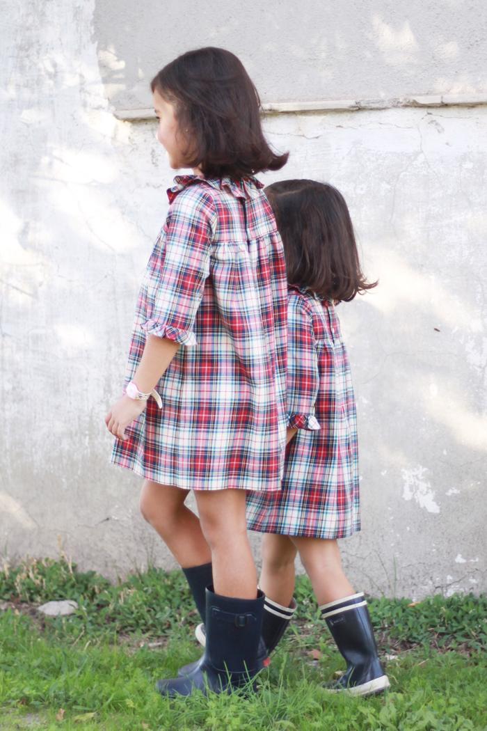 vestido-nina-escoces-espalda-coleccion-jaimolas
