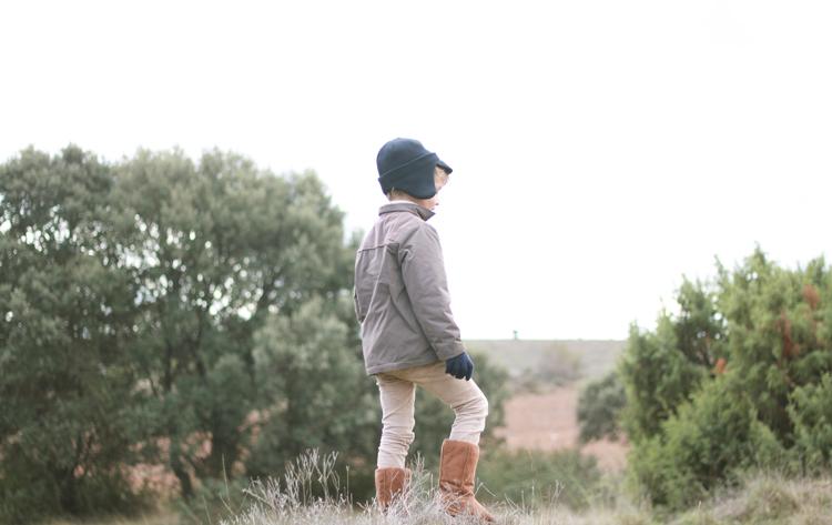 blog-de-ninos-y-madres-mama-trendy