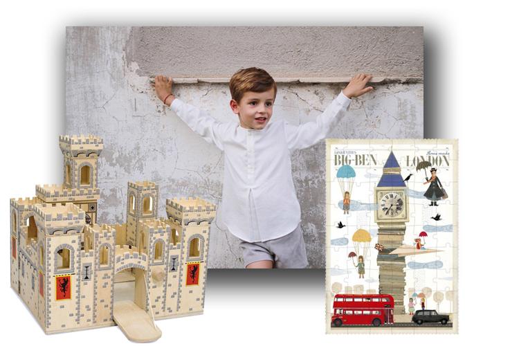 antonio-regalos-navidad-smallable-mamatrendy