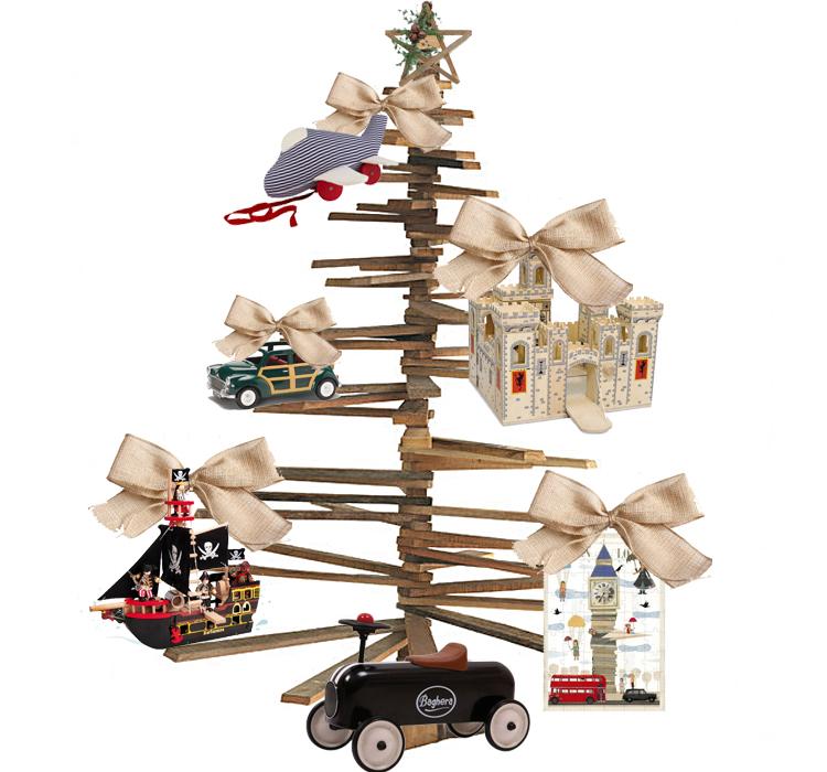 arbol-de-Navidad-Smallablema-mamatrendy