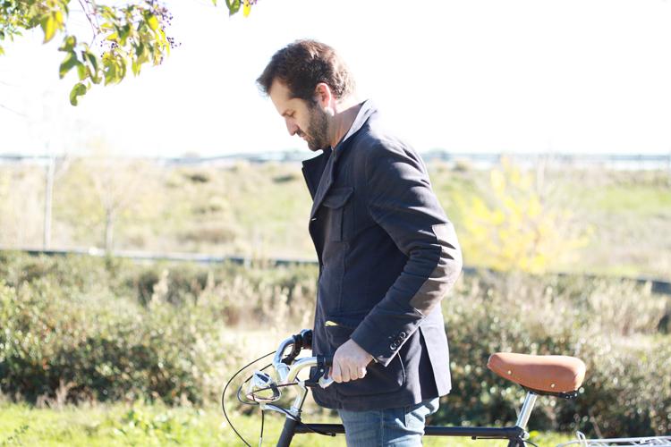 bicicleta-clasica-blog-mama-trendy