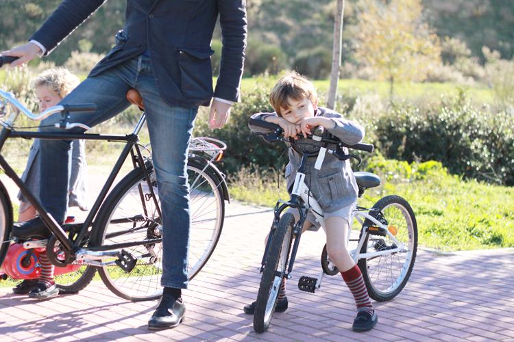 bicicletas-para-ninos-blog-mama-trendy