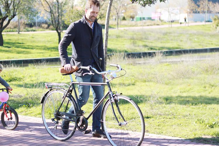 bicleta-clasica-hombre-blog-mama-tremdy