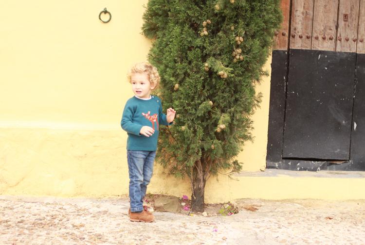 blog-mama-trendy-con-bonnet-a-pompon-jaimolas