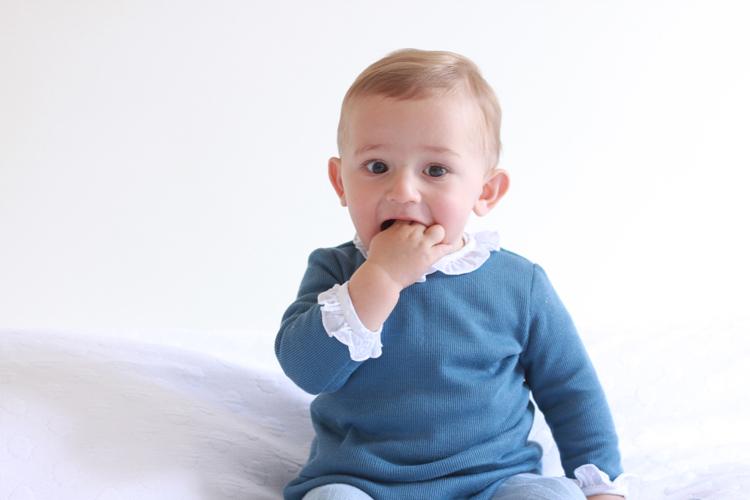 conjunto-punto-jaimolas-mamatrendy-moda-bebe