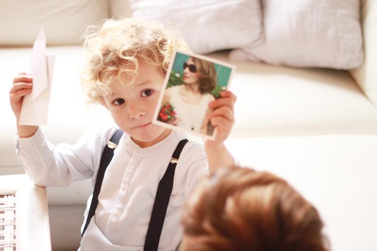 momento-mimento-app-blog-mama-trendy