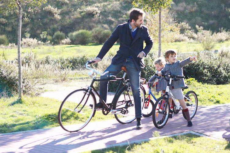 planes-en-familia-blog-mama-trendy