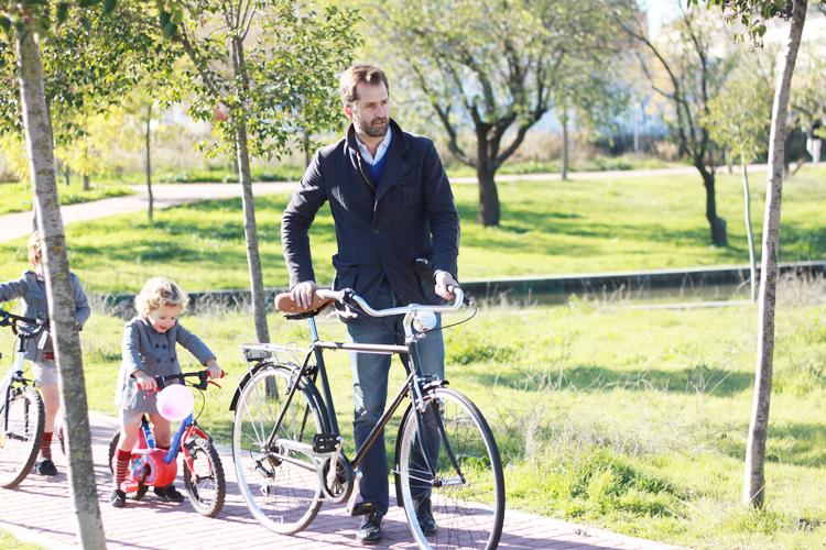 planes-en-familia-con-bici-blog-mama-trendy