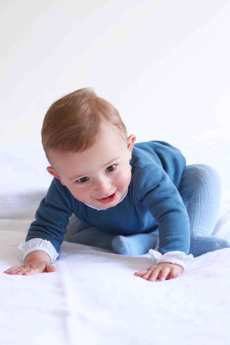 ropa-bebe-jaimolas-mama-trendy
