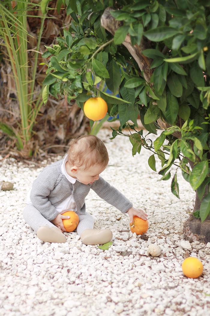 blog-ninos-comida-sana
