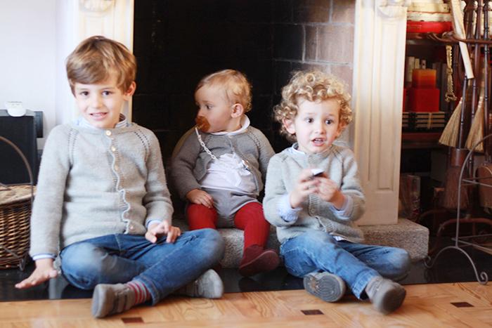 chimenea-decoracion-ninos-blog-mama_trendy