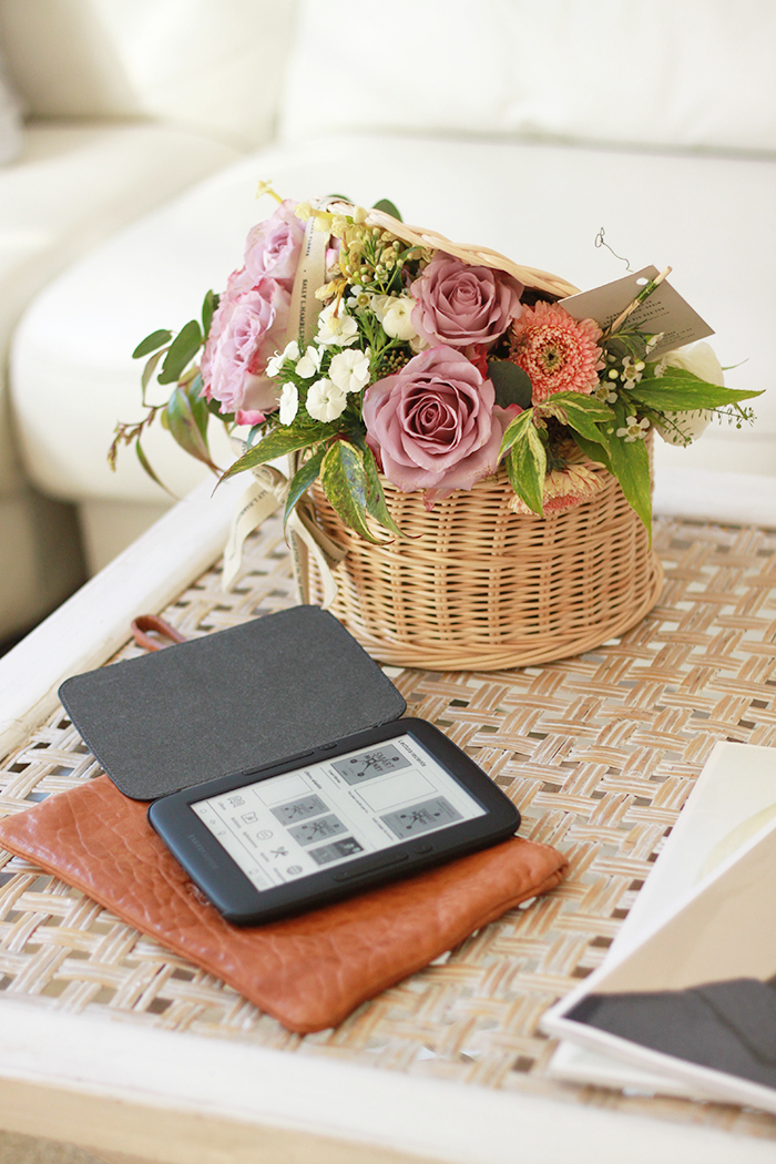 flores-e-book-energy-sistem-blog-mama-trendy
