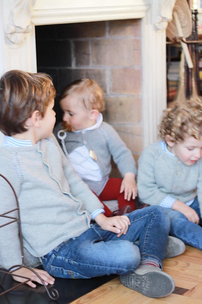 hermanos-blog-moda-infantil-mama_trendy