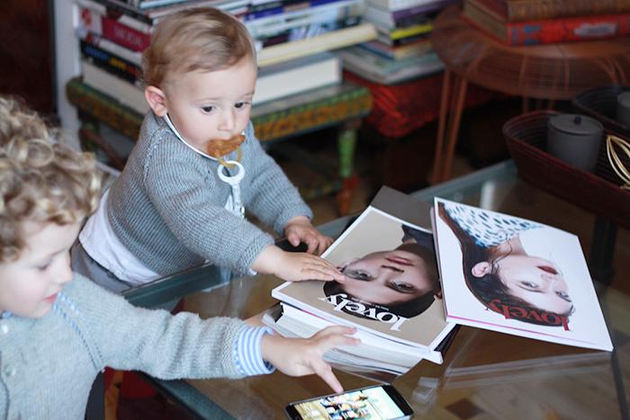 juegos-ninos-hermanos-blog-moda-mama_trendy