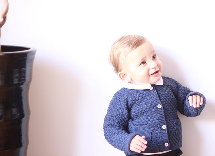 blog-moda-infantil-mamatrendy-tienda-online